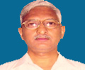 Director, Elementary Education, School Education, Uttarakhand - Chandra  Singh Gwal